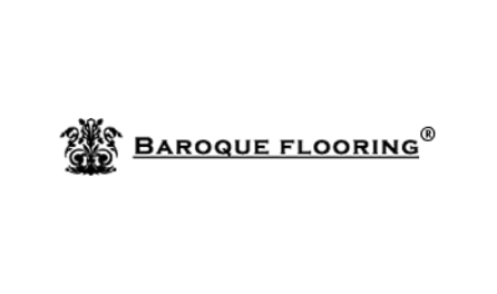 Baroque Flooring