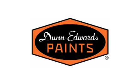Dunn Edwards Paints