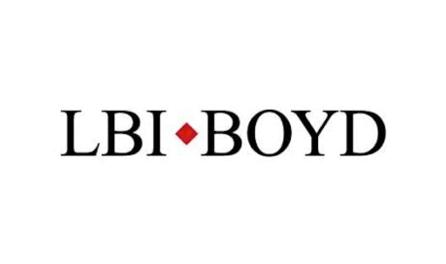 LBI Boyd