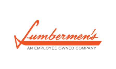 Lumbermen's